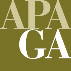 Georgia Planning Association