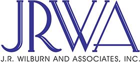 JRWA_logo