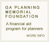 GPA Memorial Foundation