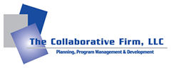The Collaborative Firm
