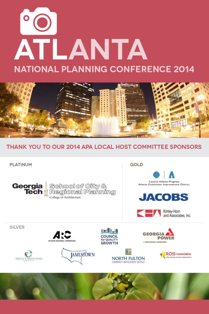 APA_2014_conference_sponsors2