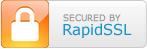 rapidssl-1