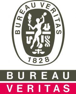 bureau_veritas_logo