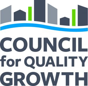 logo_council_growth