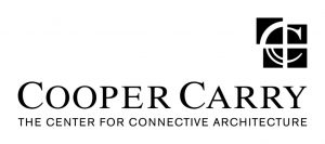 Cooper_Carry_logo