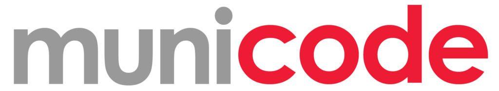 municode_logo