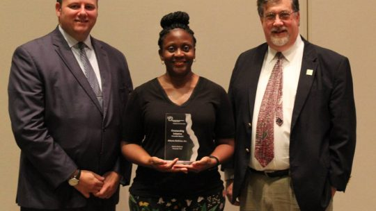 GPA 2019 Chapter Awards Application Opens July 8