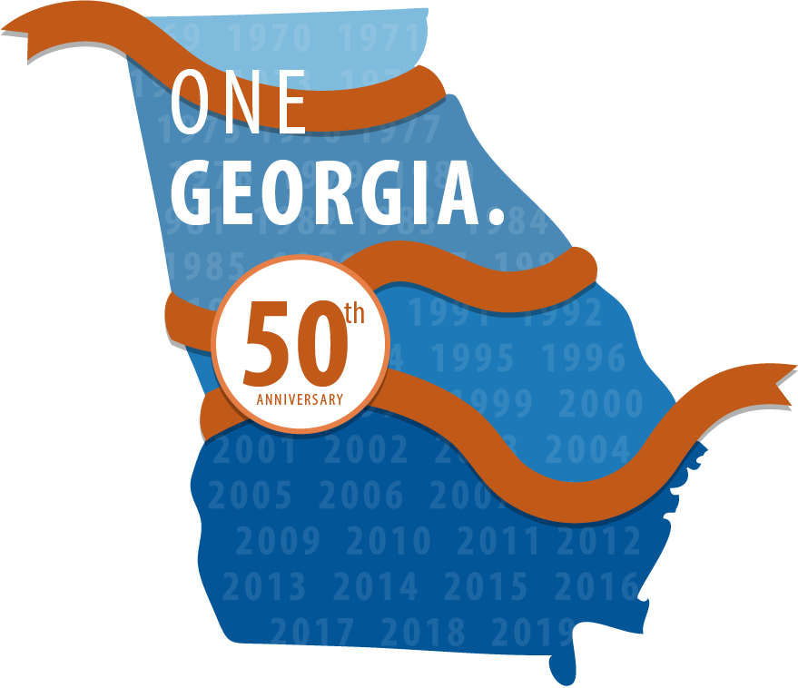 Fall Conference | Georgia Planning Association