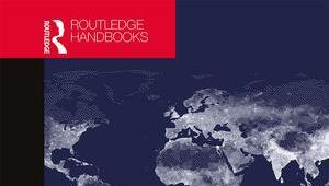 First Handbook of International Planning Education Released